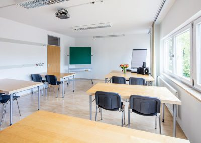 heilpraktikerschule_schulungsraum_galerie_1