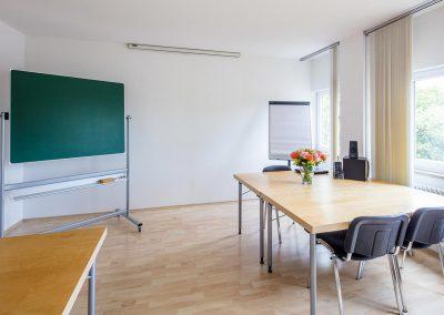 heilpraktikerschule_schulungsraum_galerie_2