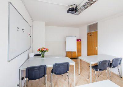 heilpraktikerschule_schulungsraum_galerie_4