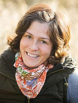 Stefanie Bräutigam