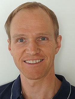 Werner Kößl