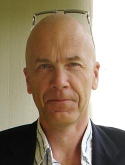 Hans-Joachim Kremers