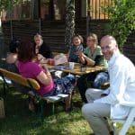 Hajo Kremers Prüfungsvorbereitung